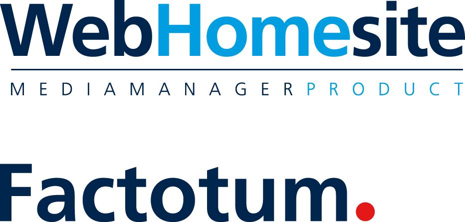WebHomesite Factotum